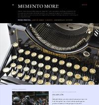 http://ireneu.blogspot.com