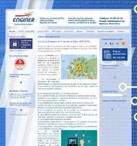 http://www.enginer.eu