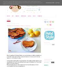 http://www.misspeguitos.blogspot.com.es/