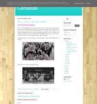 http://ultimaposession.blogspot.com.es/
