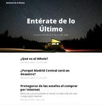 http://enteratedeloultimo.es/