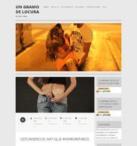 http://ungramodelocura.com