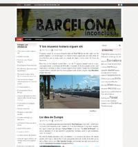 http://www.barcelonainconclusa.com/