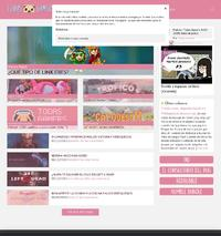 http://todasgamers.com