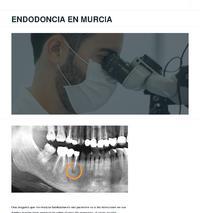 https://murcia.dental/