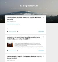 http://reivajtt.blogspot.com.es