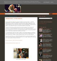 http://eltiradormelancolico.blogspot.com.es/