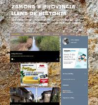 http://zamoraesmas.blogspot.com