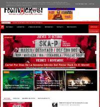 http://losfestivaleros.blogspot.com/