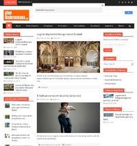 http://www.planfindesemana.es/