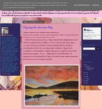 http://miseurypoesias.blogspot.com