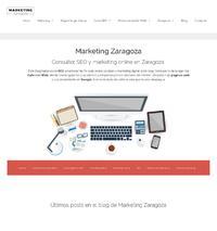 http://marketingzaragoza.es/