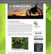 http://elnaturalistacojo.blogspot.com.es/