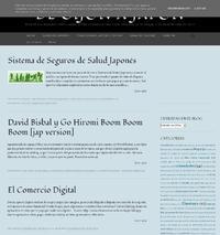 https://degijonajapon.blogspot.com.es/