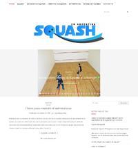 http://www.squash.com.ar