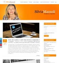 https://www.silviamazzoli.com/