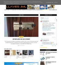 http://llavesjml.blogspot.com/