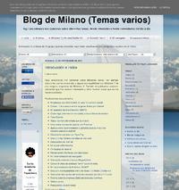 http://blogbymilano.blogspot.com/