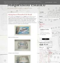 http://www.maquetasestaticas.blogspot.com/