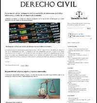 http://www.infoderechocivil.es