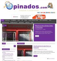 http://www.opinados.com