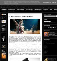 http://danicos8.blogspot.com.es/