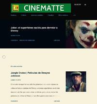 http://www.cinematte.com.es/