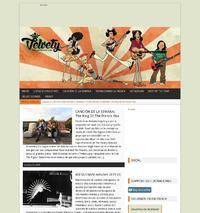 http://velvetyblog.wordpress.com