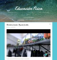 http://lamejorasignatura.blogspot.com.es/