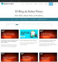 https://roberflores.com/blog-marketing-online-rober-flores/