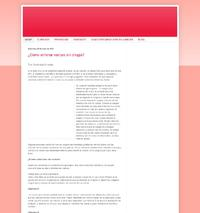 https://comoeliminarlasvaricessincirugia.blogspot.com/