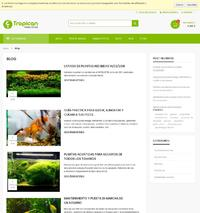 https://www.tropicanmascotas.com/blog/