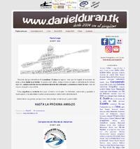 http://www.danielduran.tk