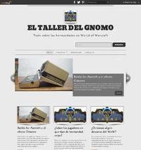 http://el.taller.del.gnomo.over-blog.es/