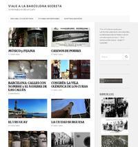 http://www.viajealabarcelonasecreta.com