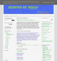 http://escritosdepoeta.blogspot.com.es