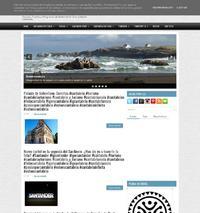 http://cantabriayturismo.blogspot.com.es/