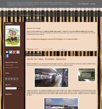 http://japonmaria14.blogspot.com.es/