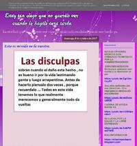 http://solidaridayverdad.blogspot.com.es/