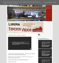 http://kappostorias.blogspot.com/