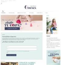 http://www.ginesex.es/blog