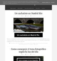 http://deliriosdeunafotografa.blogspot.com.es/