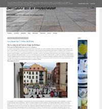 https://aidylblogs.blogspot.com.es/