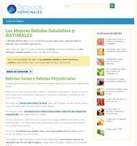https://bebidasmedicinales.com