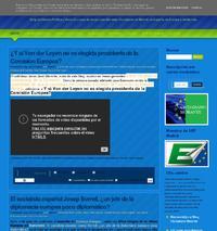 http://jorgejuanmorante.blogspot.com