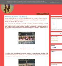 http://elena-rojo.blogspot.com.es/