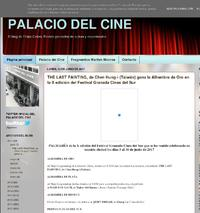 http://palacio-del-cine.blogspot.com.es/
