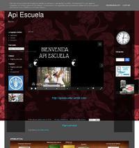 http://apiescuela.blogspot.com/