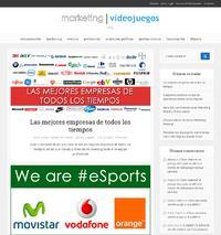 http://marketingdevideojuegos.com