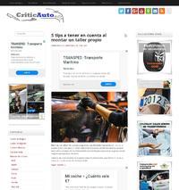http://www.criticauto.com